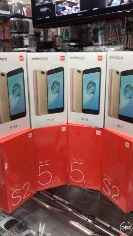 Big Sale for sale in uk REDMI Xiaomi