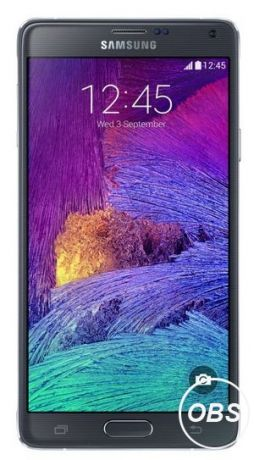 For Sale Samsung Galaxy Note 4 32GB Verizon 100 Units in UK Free Ads