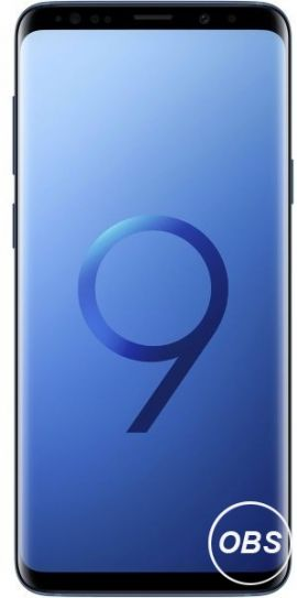 For Sale Samsung Galaxy S9 Plus TMobile  40 Units  AB Condition in UK Free Ads