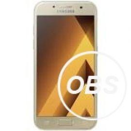 For Sale Samsung J1Mini in UK Fre Ads