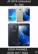 For Sale Samsung Mobile Phone in UK Free Ads