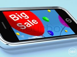 For Sale Used Phones in stock Clean Limited Stock New stock in UK