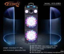 For Sale zeeko modle k924b2 for sale in Uk Free Ads in UK Free Ads