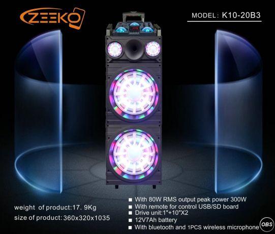 For Sale zeeko modle k924b2 for sale in Uk Free Ads in UK Free Ads