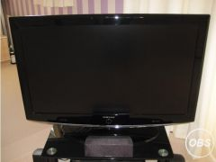 Good Condition 40 inch Samsung TV for Sale in the UK