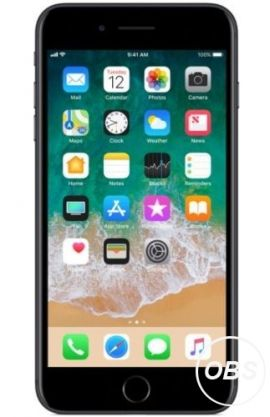 Grade A Apple iPhone 7 Plus Carrier Unlocked 25 Units For Sale in UK Free Ads
