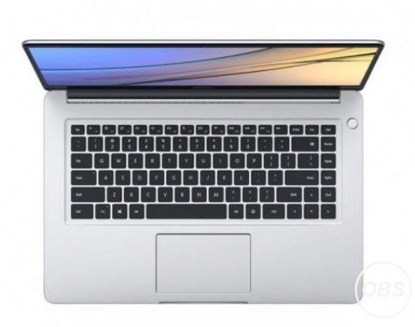 High Quality Genuine Laptop For Huawei MateBook D Laptop Intel Core i58250U 1 buyer 8700