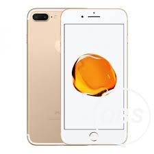 Iphone 7 32gb £260 Iphone 7 128gb £305 in UK