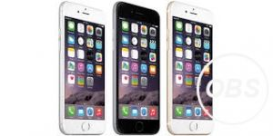Hurry up Iphone 6 64gb in stock in uk free classified ads