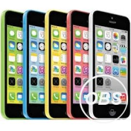 A Grade iphone different model Stock Used for sale in uk
