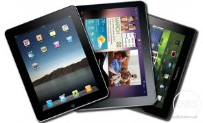 in UK Free Ads For Sale IPADS TABLETS Clean Grade