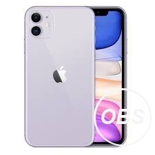 Iphone 11 Brand new 64gb Back in stock Dm For info For Sale