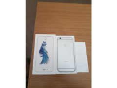 IPhone 6s 32gb for Sale in the UK