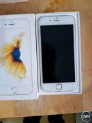Iphone 6s GOLD 64GB for Sale in the UK