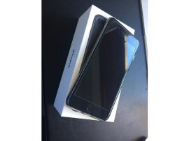 iPhone 7 Plus 256 GB  Unlocked for Sale in the UK