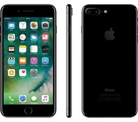 iPhone 7 Plus 256GB NEW for Sale at UK Free Classified Ads