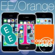 IPHONE EE TMOBILE ORANGE VIRGIN UK 3G TO 7PLUS CORPORATE SERVICE IN UK FREE ADS