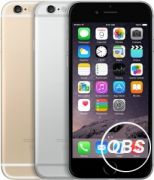 IPHONE * EE * UK REPLACEMENT IN UK AT CHEAP PRICE