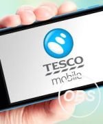 IPHONE O2 TESCO GIFFGAFF * UK * (3G TO 7 PLUS) **CHEAPEST SERVICE 95 RATIO **  IN UK