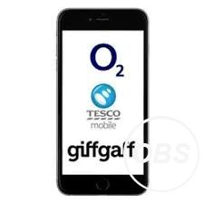 Iphone O2 Tesco Giffgaff UK 3g to 7Plus at cheapest Price in UK Free Ads