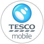 IPHONE O2  TESCO * UK * (3G TO 7 PLUS) **NORMAL SERVICE** CLEAN AVAILABLE IN UK