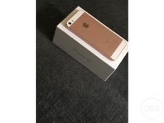 iPhone se 32GB UNLOCKED for Sale in the UK