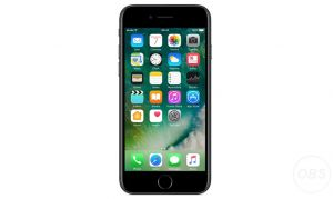 IPHONE THREE 3G * UK * (8 TO 8PLUS  X) **FAST SERVICE** CLEAN IN UK