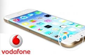 IPHONE VODAFONE * UK * 3G TO 7 PLUS **NORMAL SERVICE** 80 SUCCESS RATIO * CLEAN  IN UK