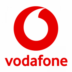 IPHONE VODAFONE UK 8 8 PLUS  X NORMAL SERVICE CLEAN IN UK FREE ADS