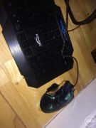 Keyboard with Mouse Available for Sale in the UK Free Ads