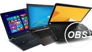 laptops and all in one pc available for sale in UK Free Ads