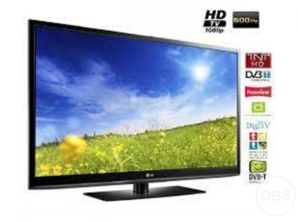 lg 50 inch tv 12500 for sale in the uk tv dvd blu ray videos england kent ashford. Black Bedroom Furniture Sets. Home Design Ideas