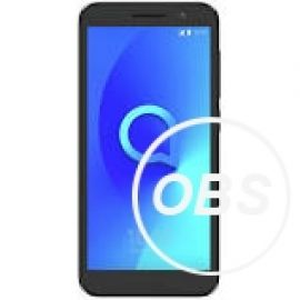 MIX Mobile Phones Stock Availble for sale in UK