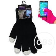Nice For Sale Smart Phone Gloves in stock £1only in UK