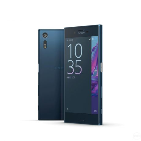 Nice For Sale Sony Xperia XZ A £145 in UK Free Classified Ads