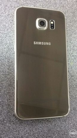 S6 Samsung  Mobile For Sale in UK