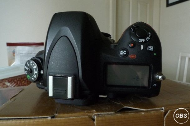 Nikon D600 Camera for Sale in the UK Free Classified Ads