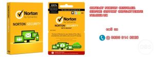 NORTON CUSTOMER SERVICE SUPPORT CONTACT PHONE NUMBER UK  08000148929