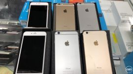Now Asis Iphone stock Available A Grade in UK Free Classified Ads