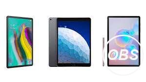 Now For Sale IPADS TABLETS Clean Grade in UK Free Ads