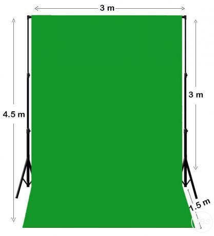 Photography Backdrops in UK  Backdropsource
