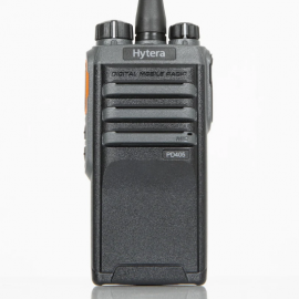 Portable Digital and effective Hytera Two Way Radio
