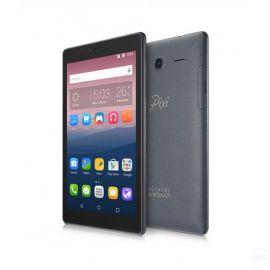 Price Down Alcatel Pixi Tab 4 Bnew Wifi 3pin Plug sale in just £39 in UK