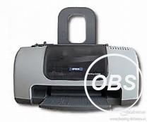 Printer for Computer Available at UK Free Classified Ads