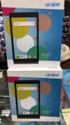 Sale Alcatel Pixi Tab 4 On Sale  Wifi £42  3G Voice Calling £65 in UK Free Ads