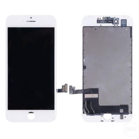 Sale New Iphone Premium Lcds on offer as well Text Back to Know more in UK Free Ads