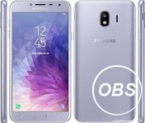 Sale sale sale now samsung different models available for sale at best price in uk
