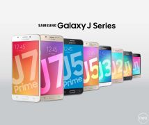 Sale Samsung Iphone  New Phones In StOck*29520 JSeries in UK