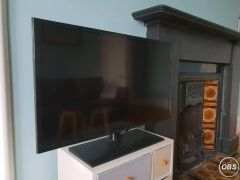 Good Condition Samsung 32 Inches LED TV for Sale in the UK Free Ads