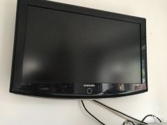 Samsung HD TV for Sale in the UK Free Ads